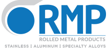 Rolled Metal Products | Stainless, Aluminum & Specialty Alloys