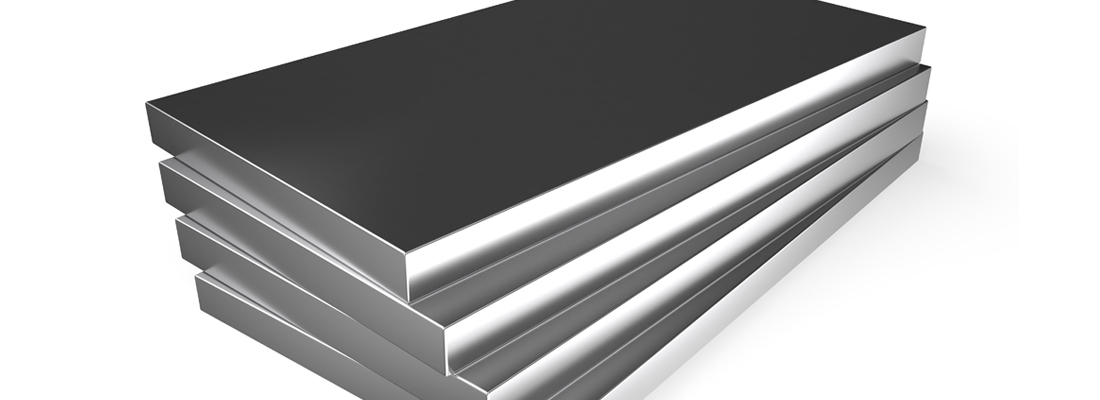 The Difference Between 304 And 316 Stainless Steel
