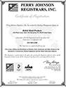 RMP Northeast ISO